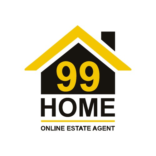 99home Conveyancing WeCOMPLETE