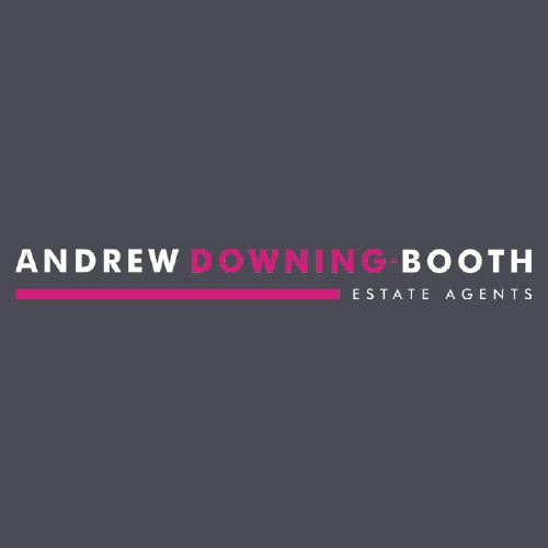 Andrew Downing Booth Estate Agent WeCOMPLETE