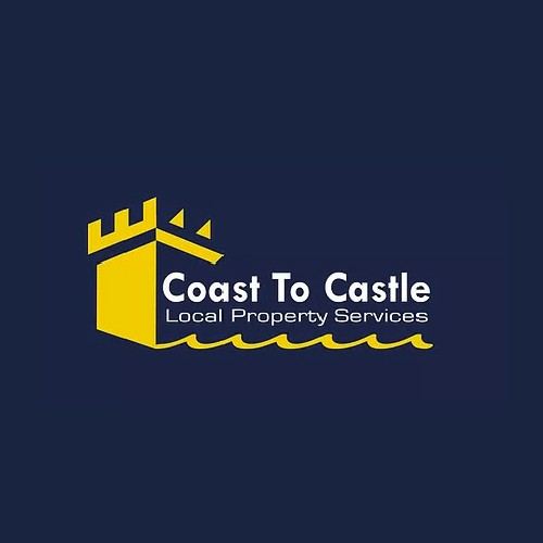 Coast To Castle Estate Agents WeCOMPLETE