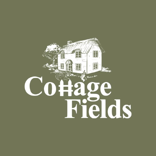 Cottage Fields Estate Agents Using WeCOMPLETE