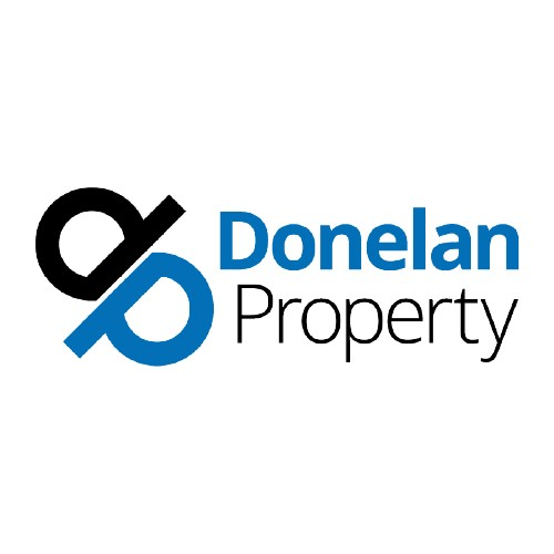 Donelan Property WeCOMPLETE