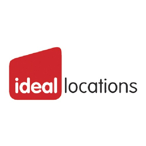 Ideal Locations WeCOMPLETE Partner
