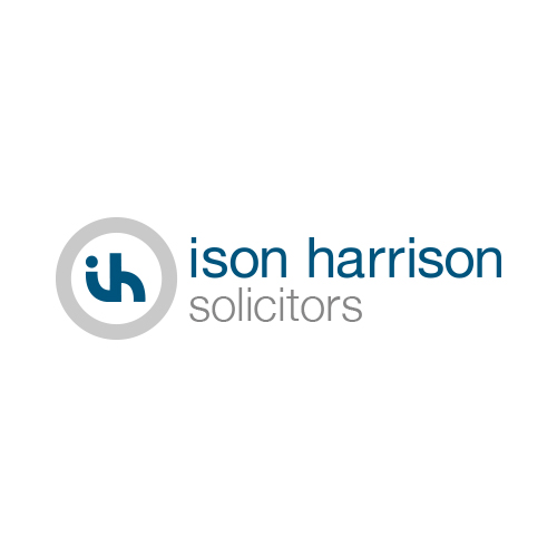 Ison Harrison WeCOMPLETE Conveyancers