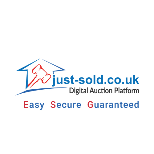 Just Sold Auctions WeCOMPLETE Property Completion