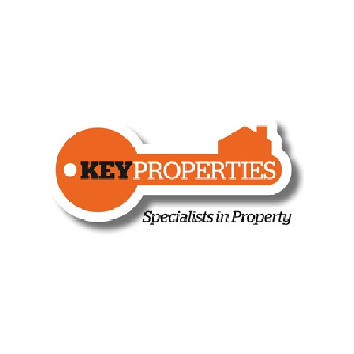 Key Properties Working with WeCOMPLETE