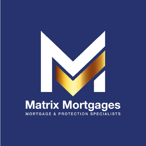 Matrix Mortgages WeCOMPLETE