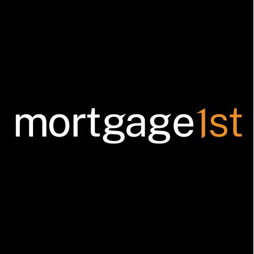Mortgage 1st WeCOMPLETE