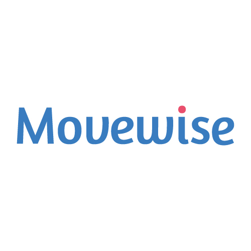 Movewise Property Progression WeCOMPLETE
