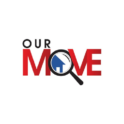 Our Move Ltd WeCOMPLETE