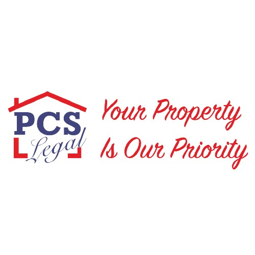 PCS Legal Property Solicitors WeCOMPLETE