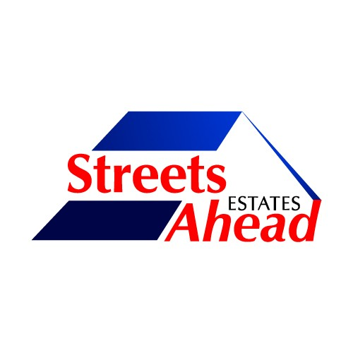 Streets Ahead Estates Agents WeCOMPLETE digital conveyancing